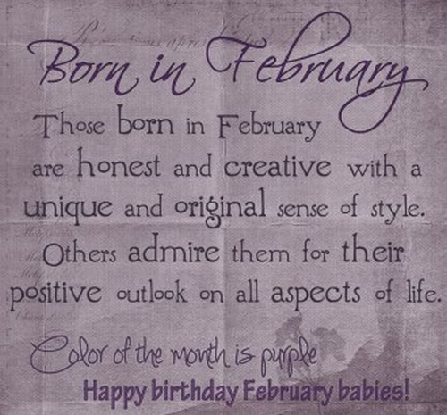 happy_birthday_february4