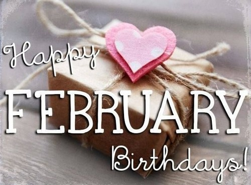 happy_birthday_february6