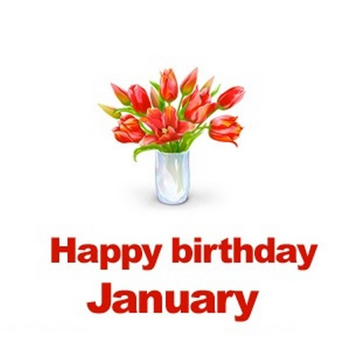 happy_birthday_january2