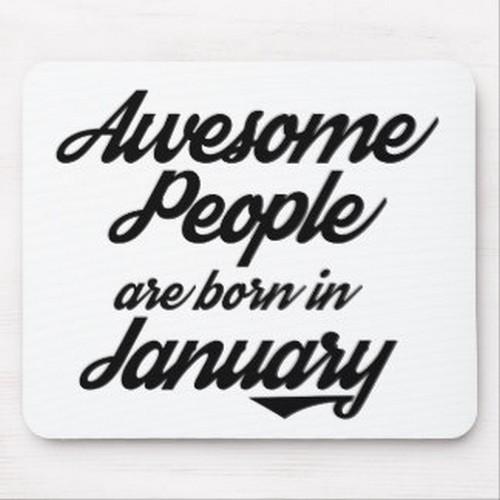 happy_birthday_january3