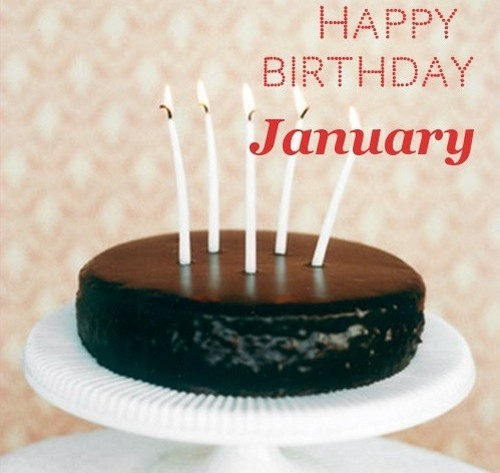 happy_birthday_january4