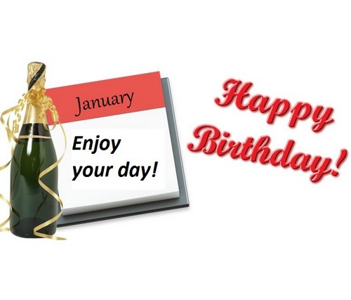 happy_birthday_january6