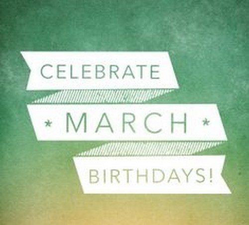 happy_birthday_march1