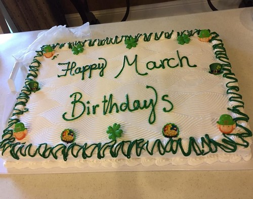 happy_birthday_march3