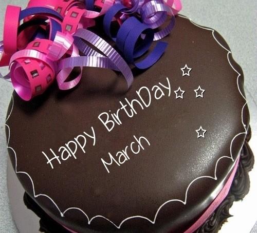 happy_birthday_march4