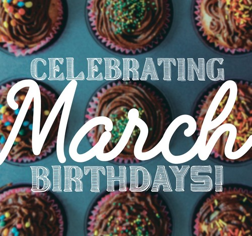happy_birthday_march5
