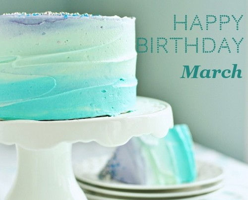 happy_birthday_march6