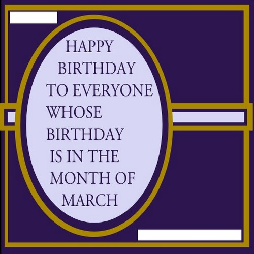 happy_birthday_march7