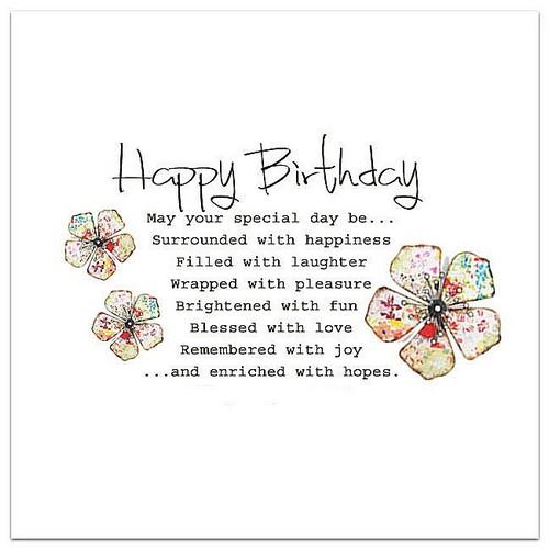 happy_birthday_may1