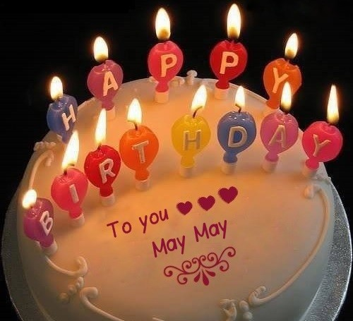 happy_birthday_may3