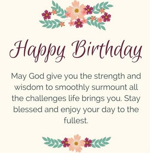 happy_birthday_may5