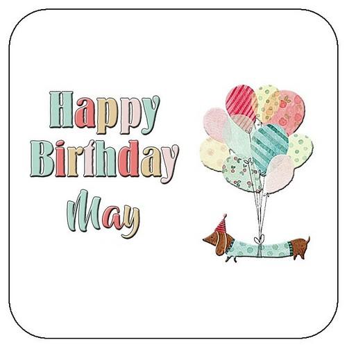 happy_birthday_may7