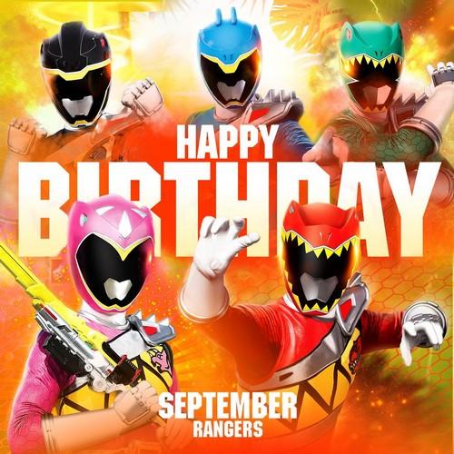 happy_birthday_september1