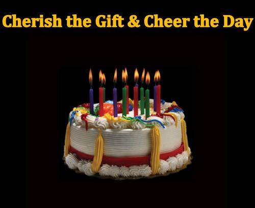 happy_birthday_september2