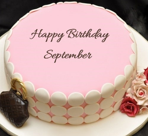 happy_birthday_september3