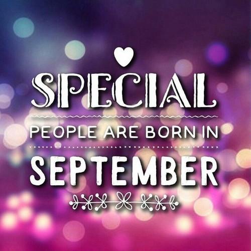 happy_birthday_september4