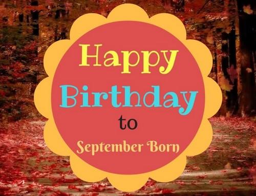 happy_birthday_september7