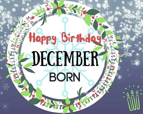 happy_birthday_december7