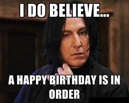 happy_birthday_harry_potter5