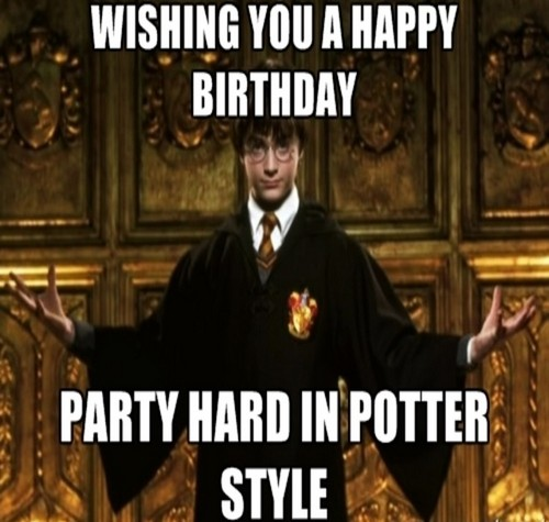 happy_birthday_harry_potter6