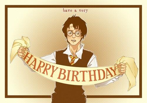 happy_birthday_harry_potter7