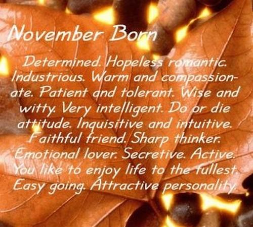 happy_birthday_november1