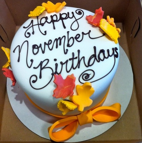 happy_birthday_november2