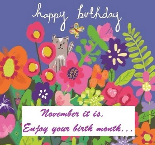 happy_birthday_november3