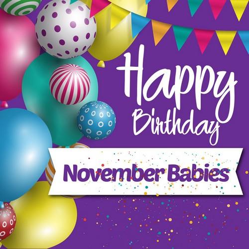 happy_birthday_november4