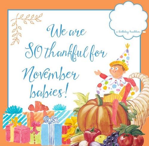 happy_birthday_november5