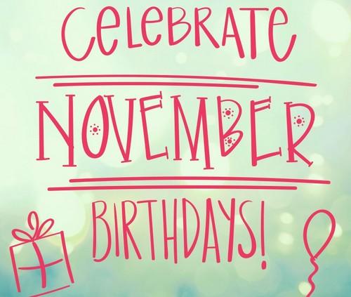 happy_birthday_november6