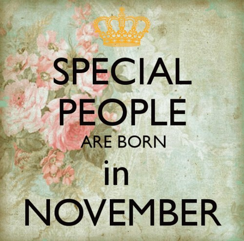 happy_birthday_november7