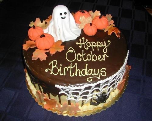 happy_birthday_october1