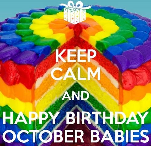 happy_birthday_october2