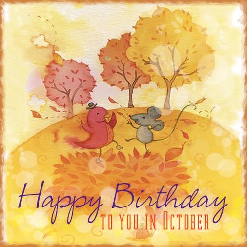 happy_birthday_october5