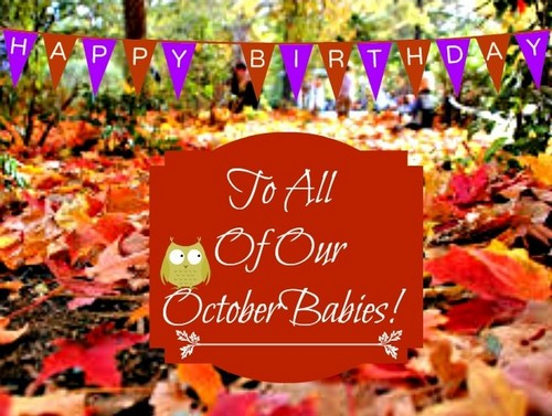 happy_birthday_october6