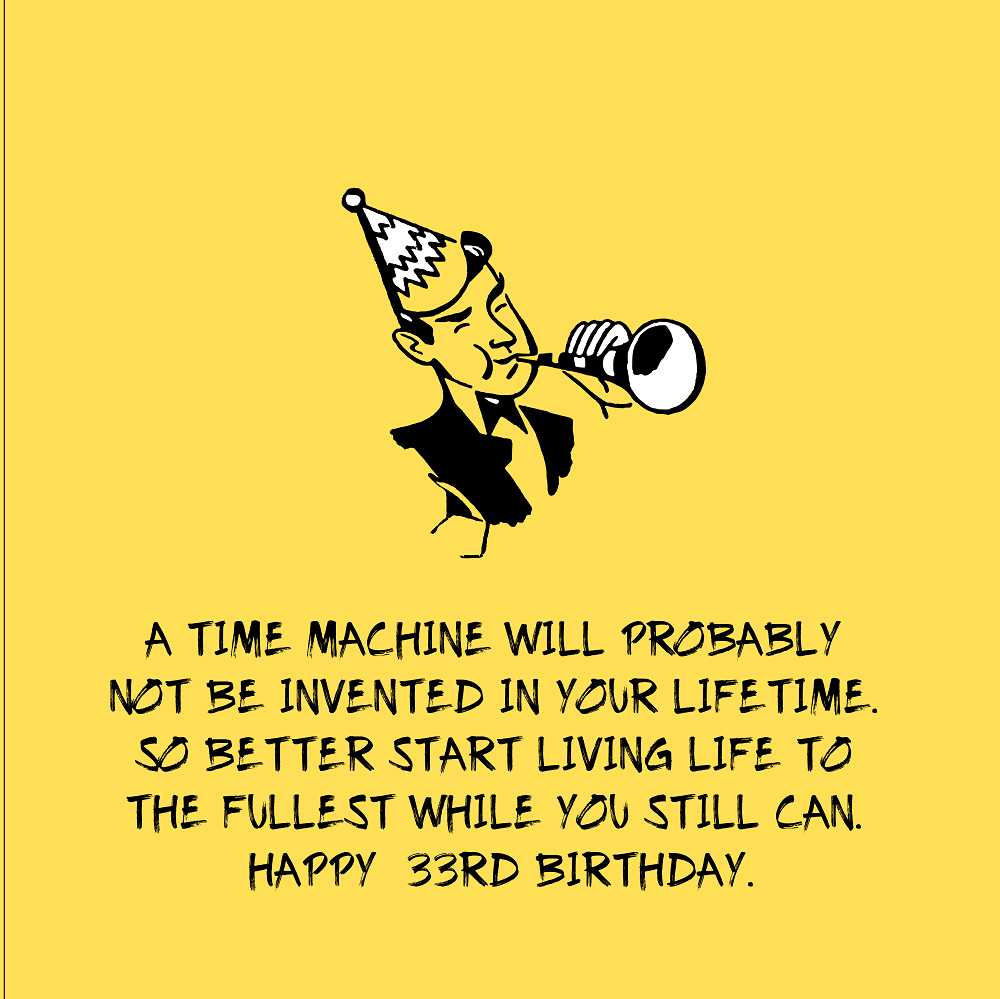 33rd-birthday-quotes-02