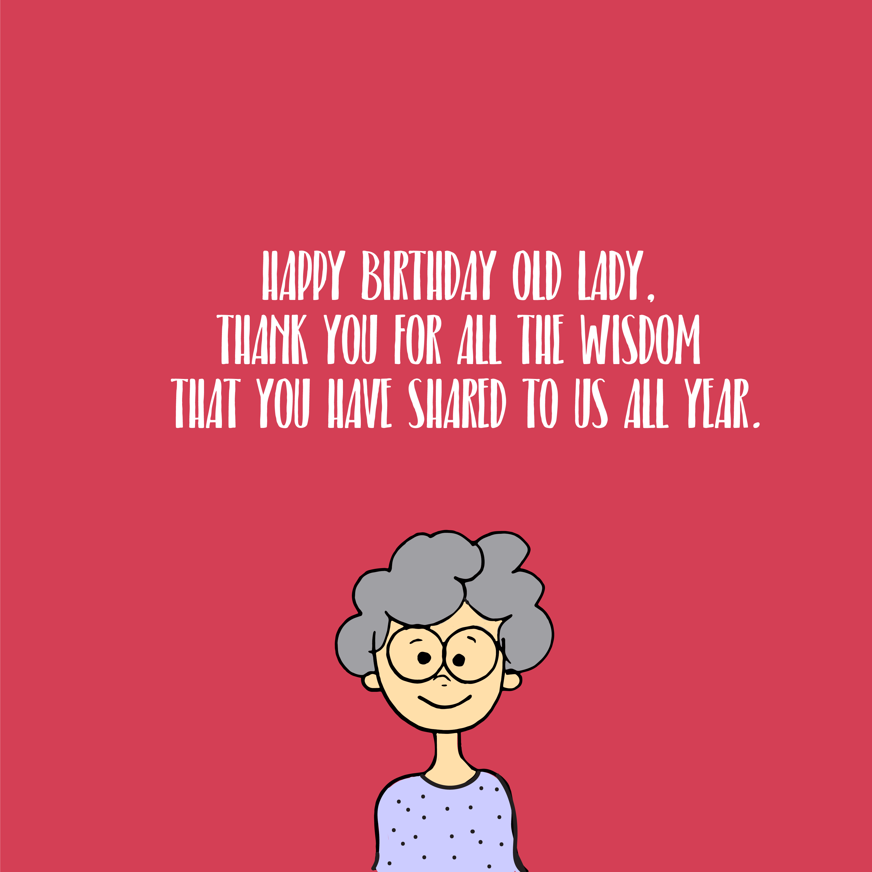 birthday-wishes-for-old-lady-08