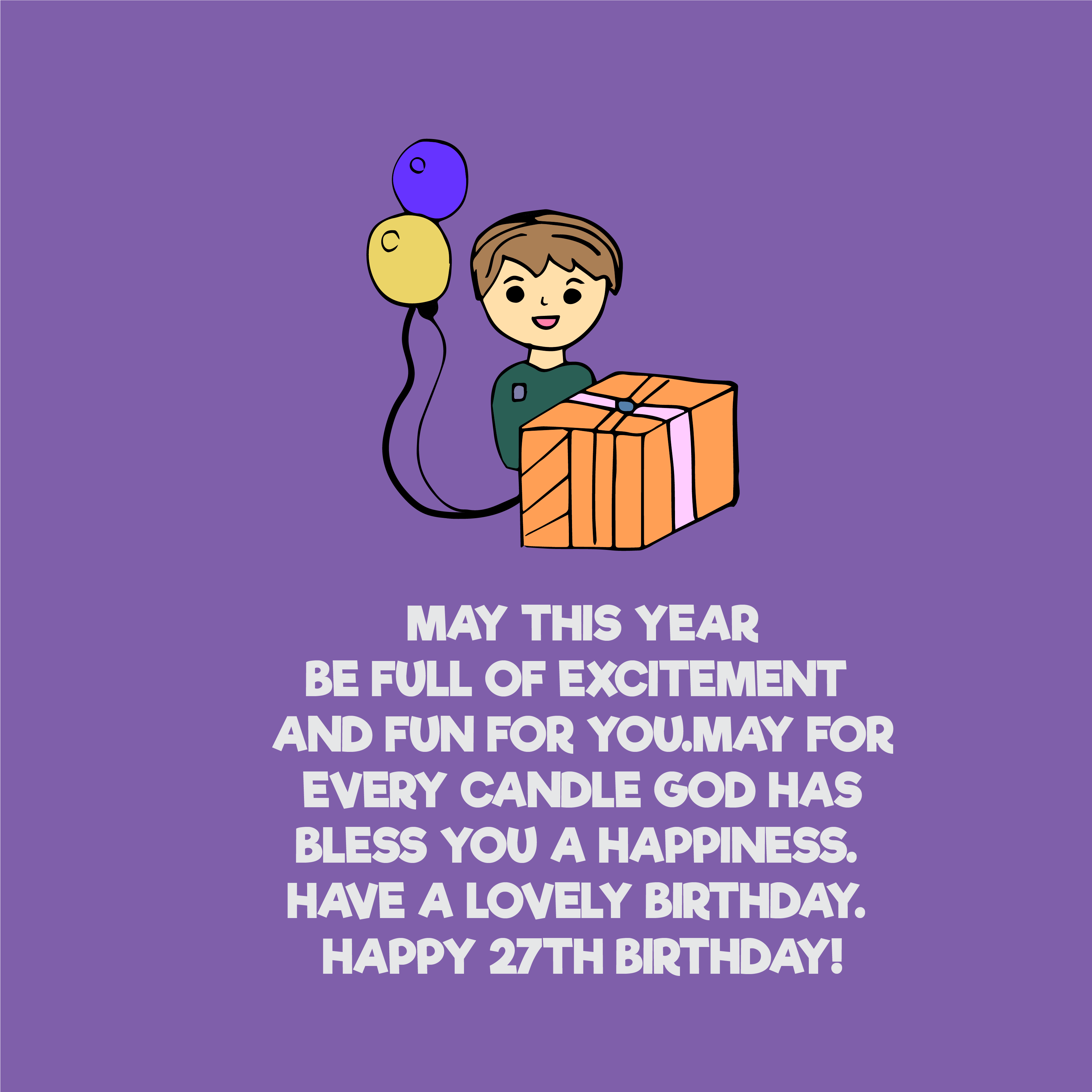 happy-27th-birthday-wishes-06