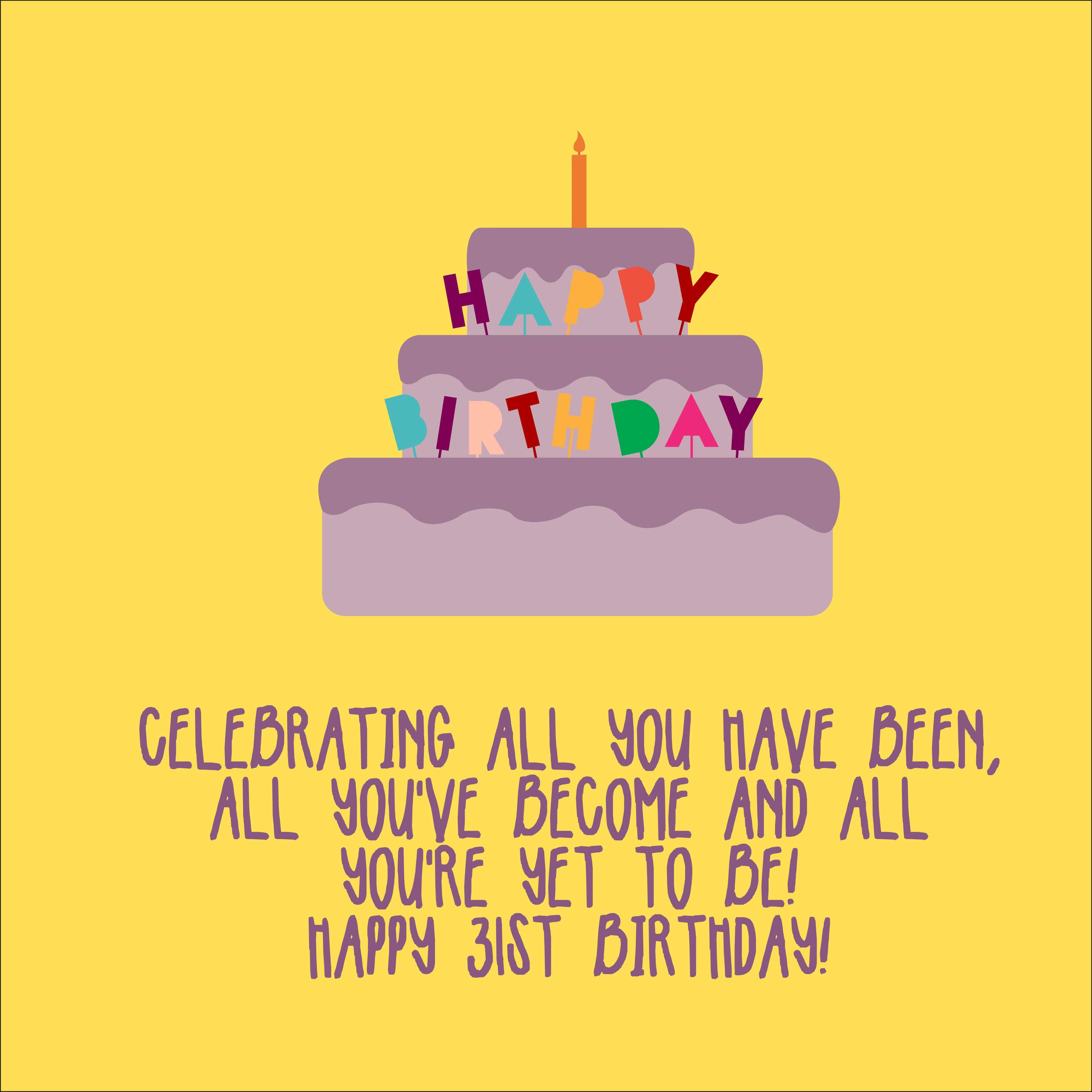 happy-31st-birthday-wishes-01