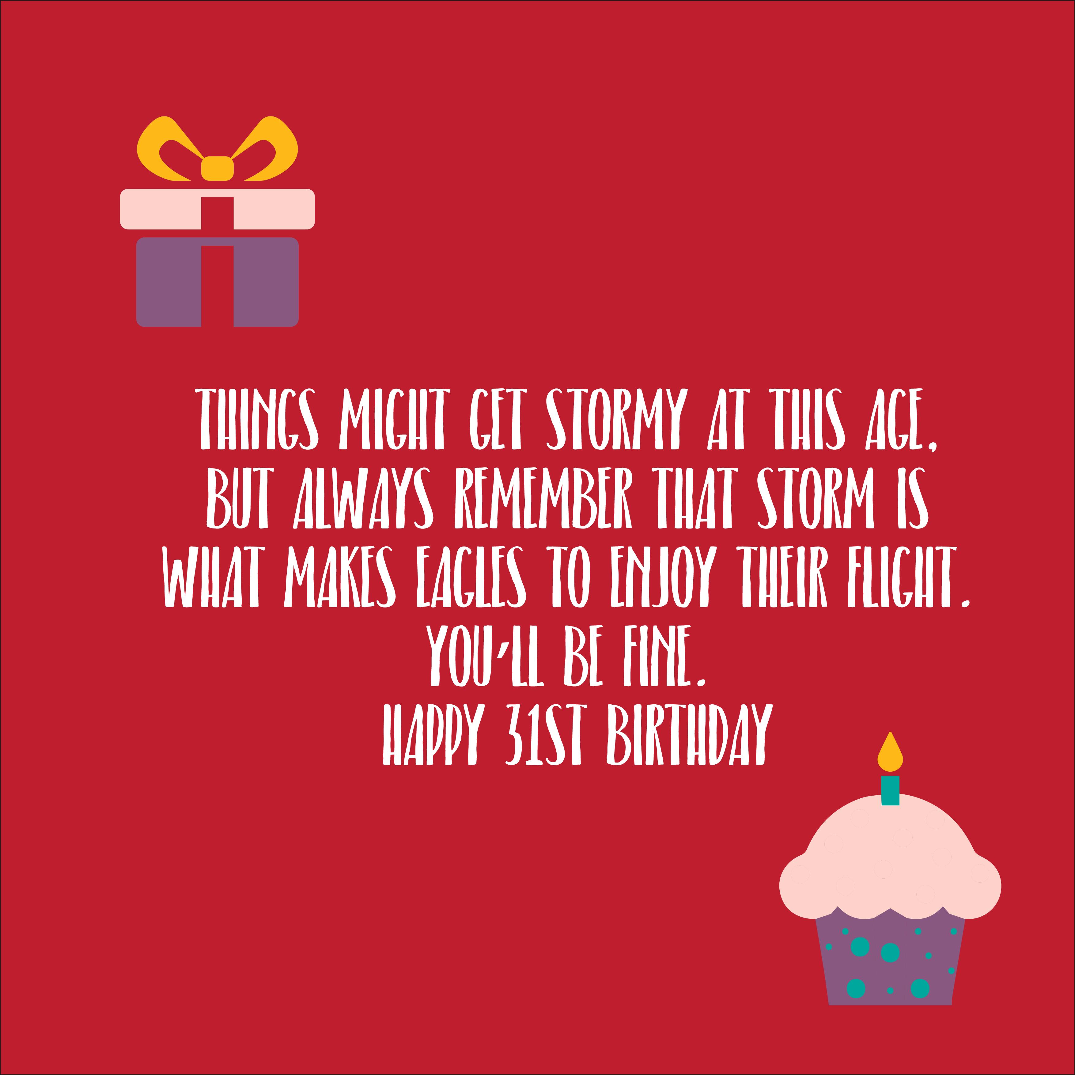 happy-31st-birthday-wishes-03