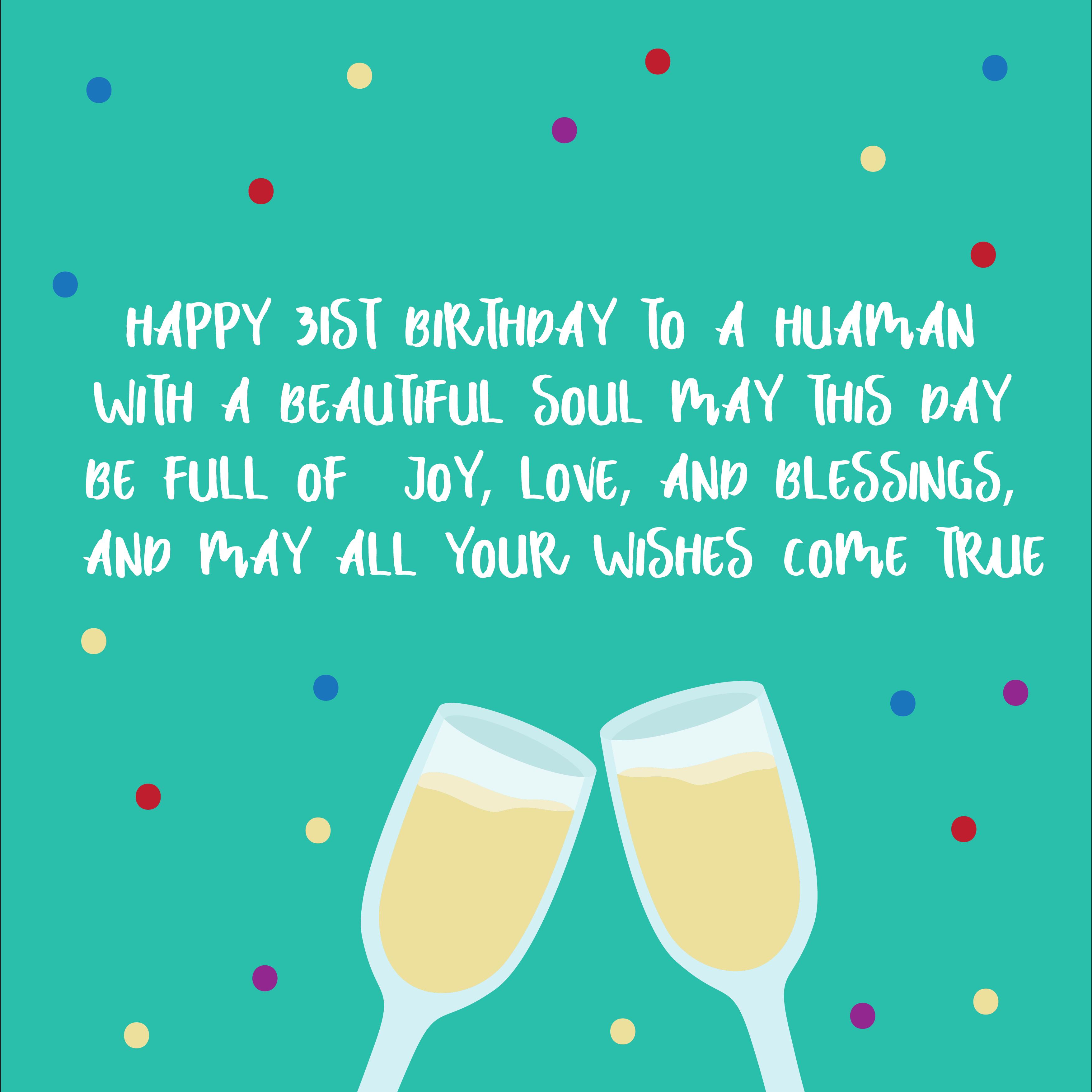 happy-31st-birthday-wishes-06