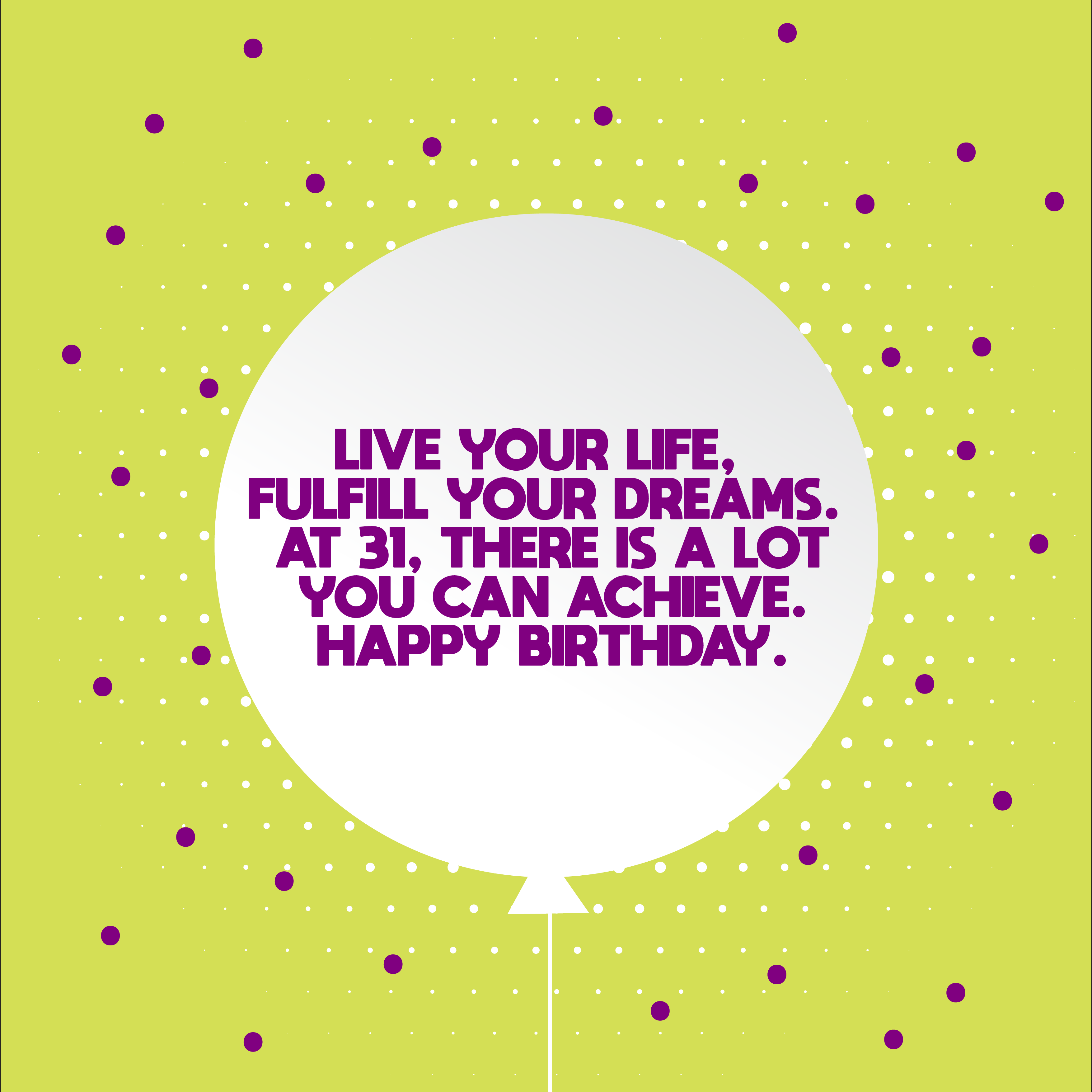 happy-31st-birthday-wishes-07