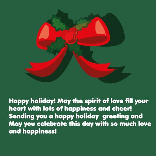 happy_holidays_2