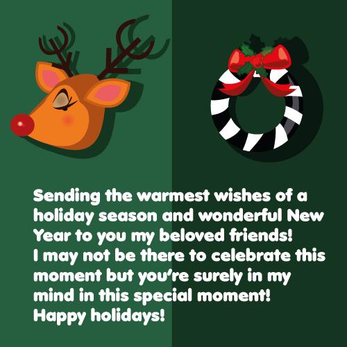 happy_holidays_3