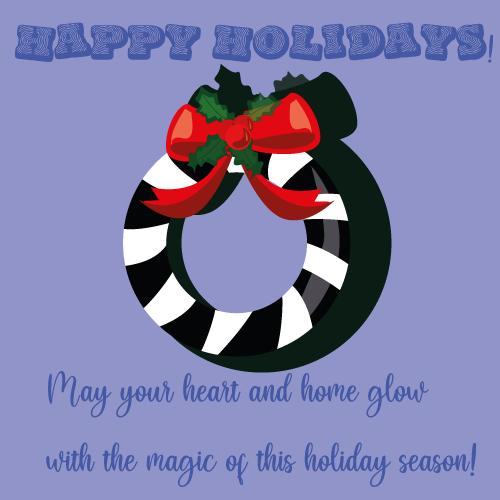 happy_holidays_4