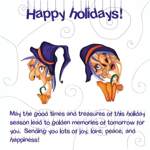 happy_holidays_6