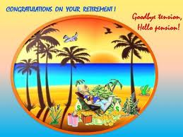 45-retirement-wishes