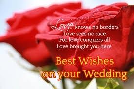 45-wedding-wishes
