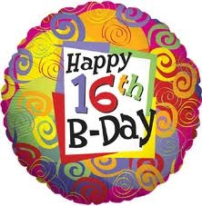 Happy-16th-birthday-wishes